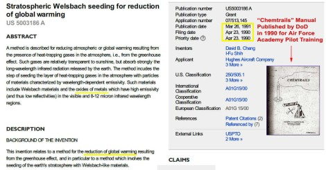 Welsbach Seeding-Patent-AA