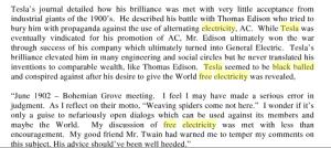 Tesla Black balled- 06:07:40 PM