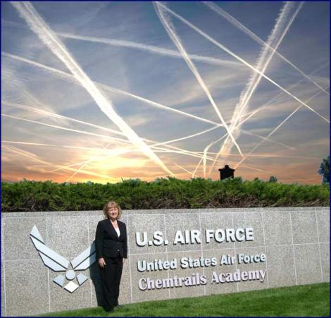 Air_Force-Academy-Welcome-W